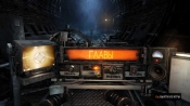 Metro: Last Light - Redux