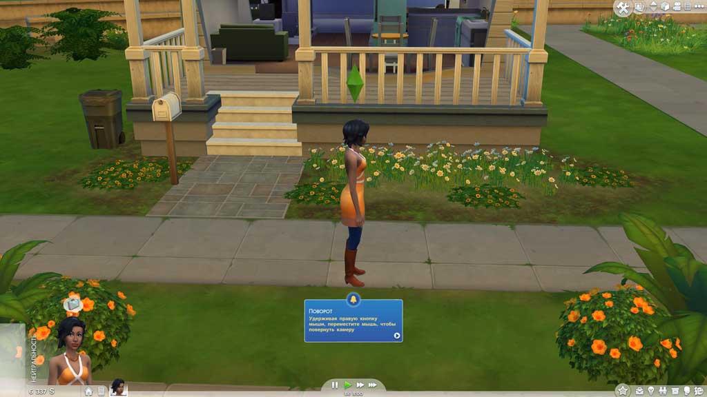 Как Запустить Крякнутый Sims 4