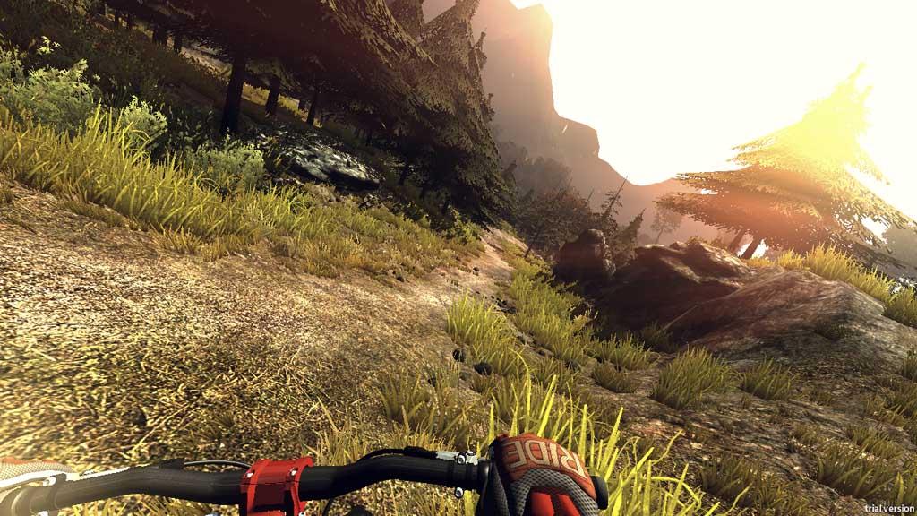 Epic fail симулятор велосипеда скачать