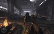 S.T.A.L.K.E.R.: Shadow of Chernobyl - Autumn Aurora 2