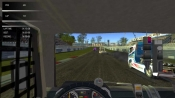 World Truck Racing
