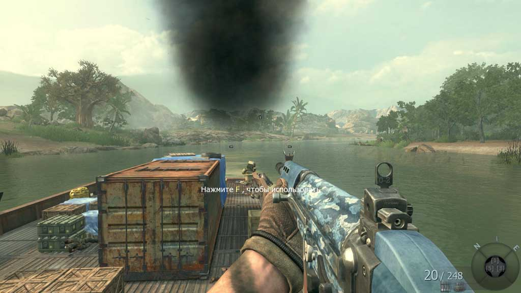 Call of duty black ops 2 multiplayer only скачать торрент.