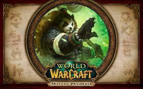 Вспоминаем World of Warcraft: Mists of Pandaria