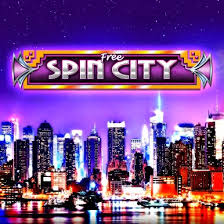 Spin City casino: чем автомат Safari Heat отличается от слота Crusade of Fortune